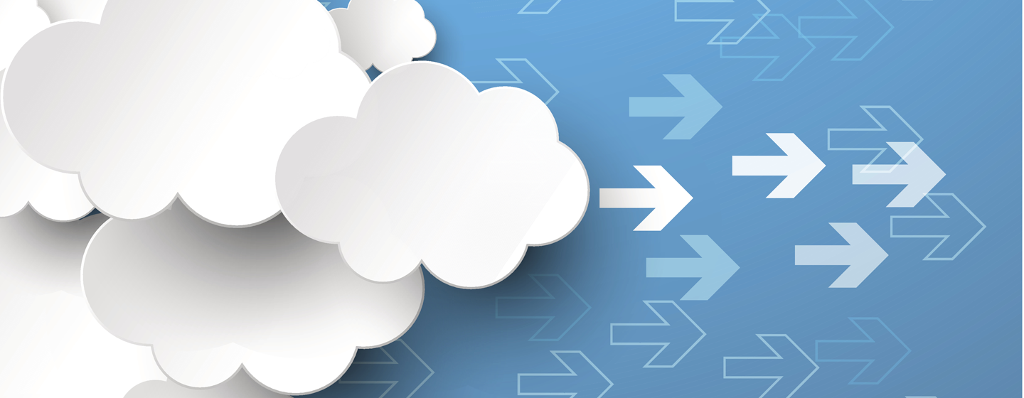 Everybody's Doing It – Fast Track Your Migration to the Cloud