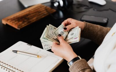 How to Optimize Your Order to Cash Process