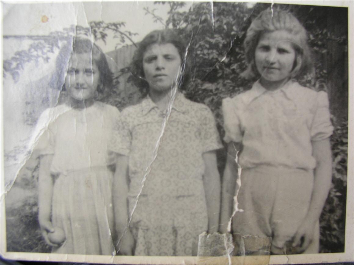 Ελπινίκη 1949