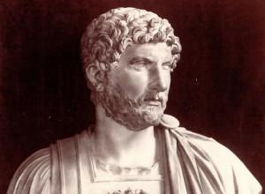 Caesar_Adrianos-2