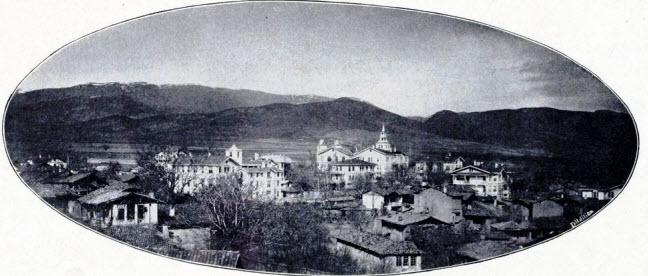 Anatolia_College_in_Merzifon_overview