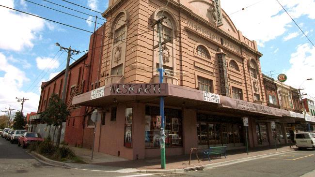 westgarth-cinema