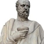 ipokratis