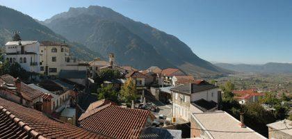View_on_Konitsa,_Epirus,_Greece