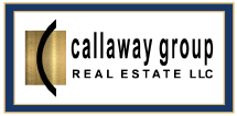 Callaway Group