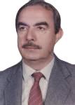 Dr. Abdeljabbar Al Ubeidi