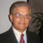 Jafar Almashat