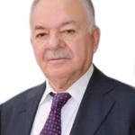Ali Al-Rifai, Ph.D.