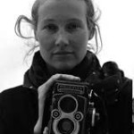 Micah Garen, Filmmaker and Journalist Marie-Helene Carleton, Documentary Filmmaker