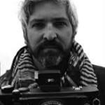 Micah Garen Filmmaker and Journalist