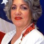 Denise C. Calabria Communication and Public Affairs Specialist