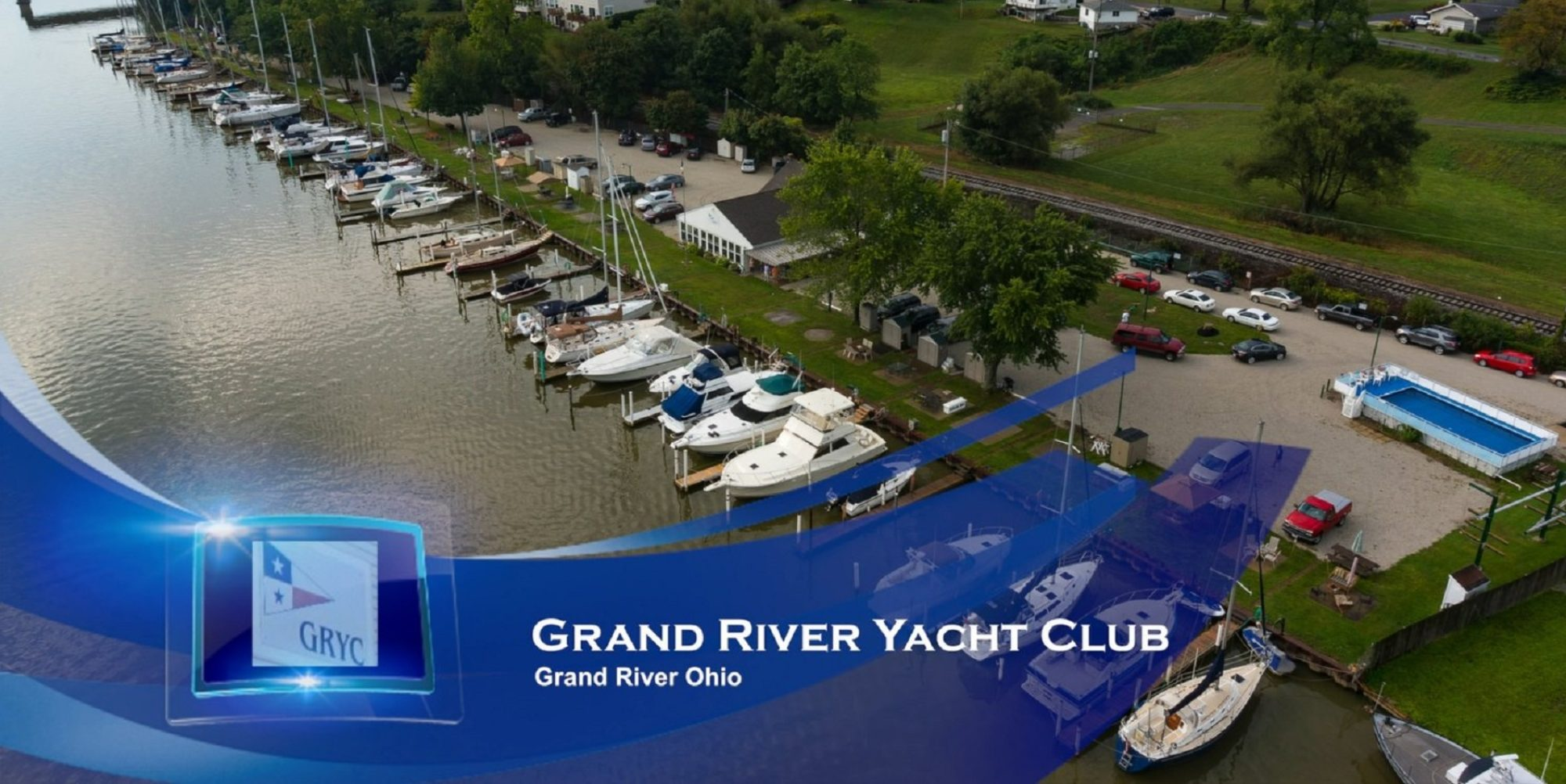 Grand River Yacht Club