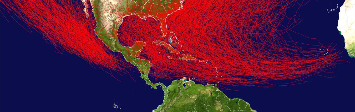 hurricane-history12