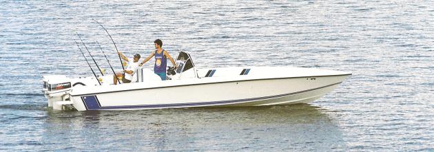 sport_boat