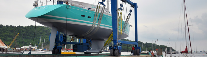 Boatyard-Services_ready