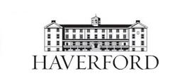 Haverford