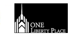 One Liberty Place