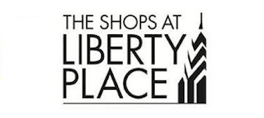 Shops at Liberty Place