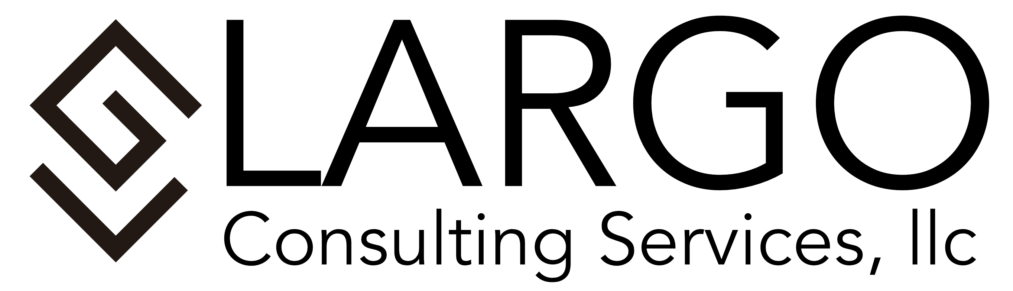 LARGO Consulting Services, LLC