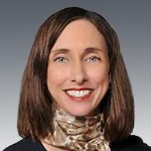 Rita LaRue LARGO Executive Team