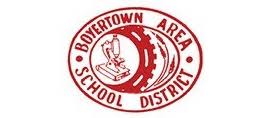 Boyertown Area School District
