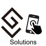 LARGO PalmCentrix Solutions Logo