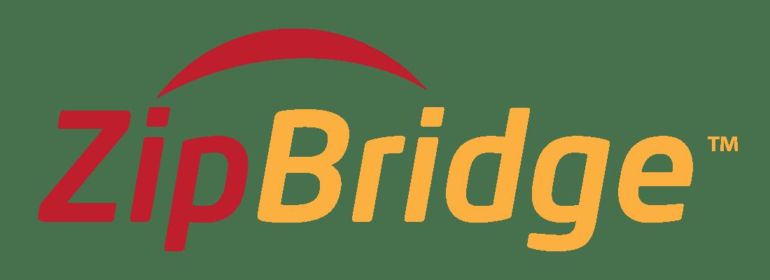 ZipBridge