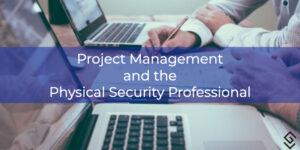 LARGO Project Management
