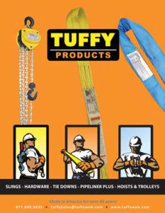 Tuffy_Catalog_Cover