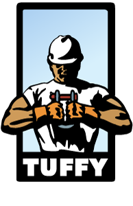 tuffy_shackles-logo