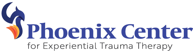 Phoenix Center for Experiential Trauma Therapy