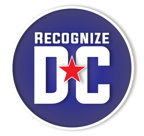Recognize DC