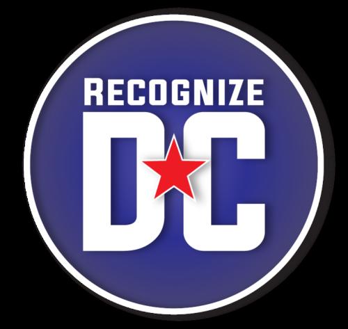 Recognize DC