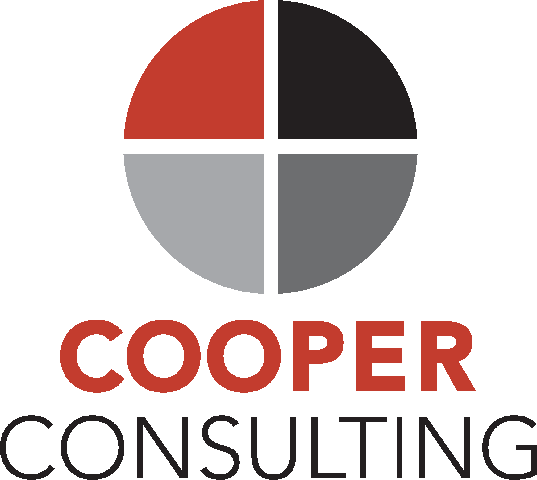 Cooper Consulting