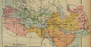 Islamic Caliphate