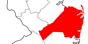 Monmouth County