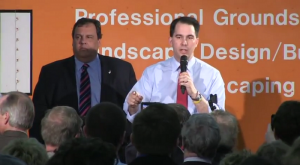 christie and walker