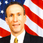 Lee Solomon