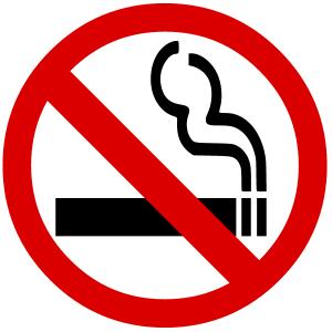 Anti-Smoking