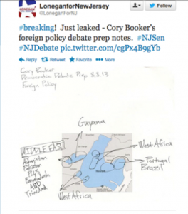 Lonegan-Booker-tweet-264x300