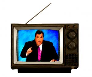 Christie TV