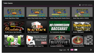 Online-gambling[1]