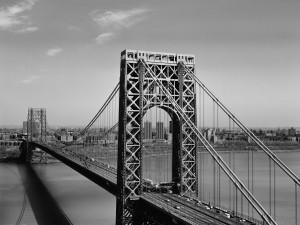 George_Washington_Bridge,_HAER_NY-129-8