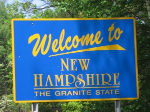New_Hampshire