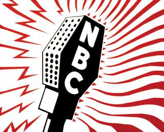 Nbc1943logo