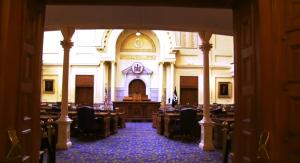 new jersey state budget speech christie