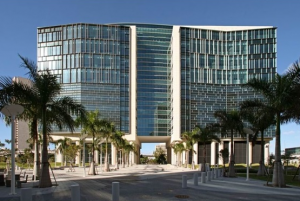 flordia federal district court