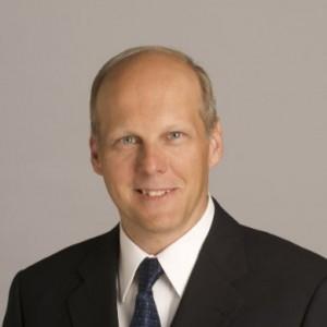 Freeholder John Krickus