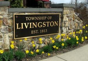 livingston