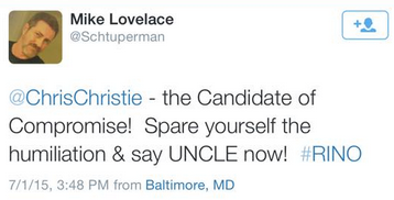 christie hate tweet 6